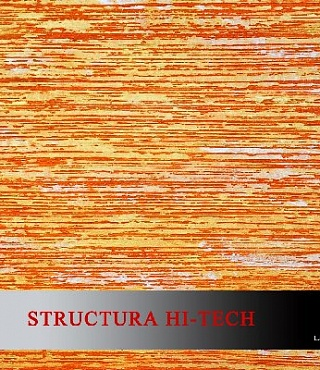STRUCTURA HI-TECH